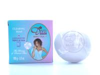 Diva Maxima Maxi Tone Clearing Soap 3.5 oz / 100 g