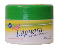 Edguard Anti Taches & Vergetures Jar Cream 10.5 oz / 300 g