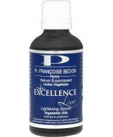Pr. Francoise Bedon Excellence Serum Lightening 1.66oz/50ml