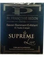 Pr. Francoise Bedon Supreme Soap Exfoliating 7oz/200g
