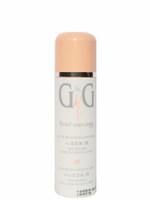 G&G D.S.N. 56 Lightening Beauty Lotion (Pink) 6.8 oz / 200 ml