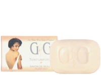 G&G D.S.N. 56 Purifying Beauty Soap(Pink) 7 oz / 200 g