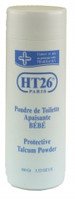 HT26 Baby Protective Talcum Powder 3.52 oz / 125 ml