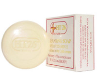 HT26 Cleansing Soap 5.3 oz / 150 g