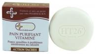 HT26 Dermatologic Cleansing Bar Soap 5.3 oz / 150 g