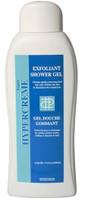 Hypercreme Exfoliant Shower Gel 17.6 oz / 500 ml