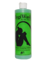 Hygi Wash Intimate Cleaning Solution  for Her 16 oz