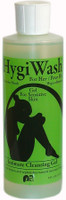 Hygi Wash Intimage Cleansing Gel For Sensitive Skin 8 oz / 237 ml