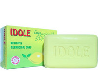 Idole Extra Lemon Soap 10.5 oz / 300 g