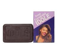 Idole Germicidal Soap (Purple) 2.63 oz / 75 g
