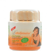 Labidjanaise Anti Taches Jar Cream 10.5 / 300 g