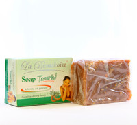la bamakoise products guesso