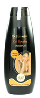 La Bamakoise Shower Gel Douche 750ml