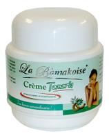 La Bamakoise Tamarin Jar Cream 11.6oz / 330g