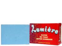 Lumiere Soap 7 oz / 200 g