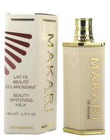 Makari Beauty Whitening Milk 4.75 oz / 140 ml