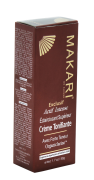 Makari Exclusive Cream Toning 1.7 oz / 50g