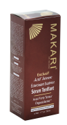 Makari Exclusive Serum Toning 1.7oz / 50g