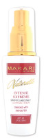 Makari Intense Lghtening Serum with Shea Butter SPF15 1.7 oz/50ml