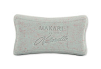 Makari Multi-Action Exfoliating Lightening Soap with Argan Oil&Sweet Almond Oil SPF 15  7oz/200g