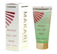 Makari Peel-Off Mask 5.92 oz / 175 ml
