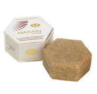 Makari Soap Clarifying Exfoliating Antiseptic 7 oz / 200 gr