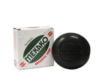 Mekako Antiseptic (green) Soap 3.5 oz / 100 g