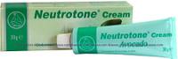Neutrotone Avocado Tube Cream 1 oz / 30 g