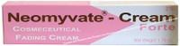 Neomyvate Medicated Fading Tube Cream 1.76 oz / 50 g