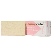 Neomyvate Medicated Sulfur Soap 7 oz / 200 g