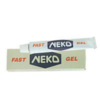 Neko Tube Gel 1 oz / 30 g