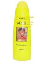 Niuma Bebe M.O.D Eau De Cologne 25.3 oz / 750 ml