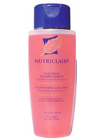 Nutriclair Lightening Glycerine 8.5 oz/250ml