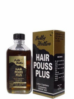Betty Hutton Hair Pouss Plus 4 oz / 125 ml