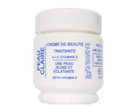 Peau Claire Jar Cream 11.1 oz / 330 ml