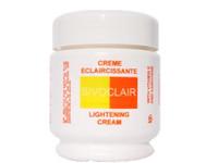 Sivo Clair Lightening Jar Cream 10.1 oz / 300 ml