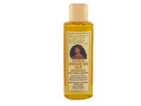 Ketty Hair Jojoba Oil 8.47 oz / 100 ml