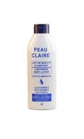 Peau Claire Body Lotion 16.9 oz / 500 ml