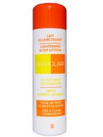 Sivo Clair Lightening body Lotion 16.9 oz / 500 ml