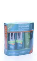 Omic Brighten Up 3-Step Brightening Kit hq Free