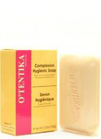 Otentika (Pink) Complexion Soap 3.55 oz / 100 g