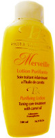Patricia Reynier Merveille Purifying Toning Lotion with Carrot Oil 16.9oz/500ml