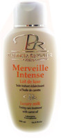 Patricia Reynier Paris Merveille Intense Luxury Milk Lotion with Carrot Oil 1.69oz/500ml