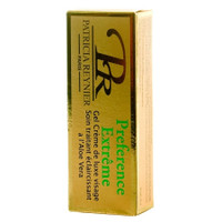 Patricia Reynier Preference Luxury Complexion Cream Toning care Treatment with Aloe Vera 1.7oz/50ml