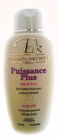 Patricia Reynier Puissance Plus Luxury Milk Lotion with Shea Butter 16.9oz/500ml