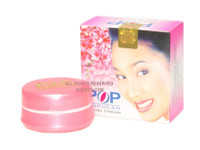 Pop Popular Facial Jar Cream 0.14 oz / 4 g