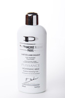 Pr. Francoise Bedon Puissance Milk Lightening 16.8oz/500ml