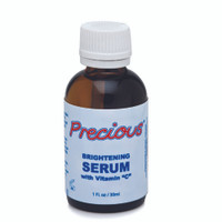 Precious Skin Lightening Serum 1 oz / 30 ml
