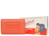 Precious Exfoliating Beauty Soap 7 oz / 200 g