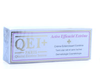 QEI+ Efficacite Extreme Moisturizing Lightening Cream 1.7oz/50ml